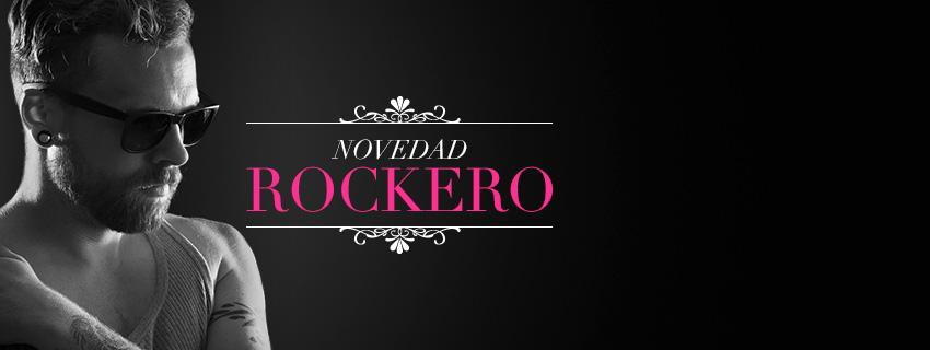 Adopta Un Rockero
